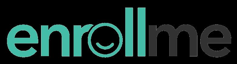 EnrollMe-Logo-780-PNG