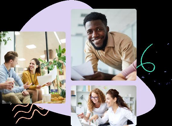 EnrollMe means better Group Health Insurance