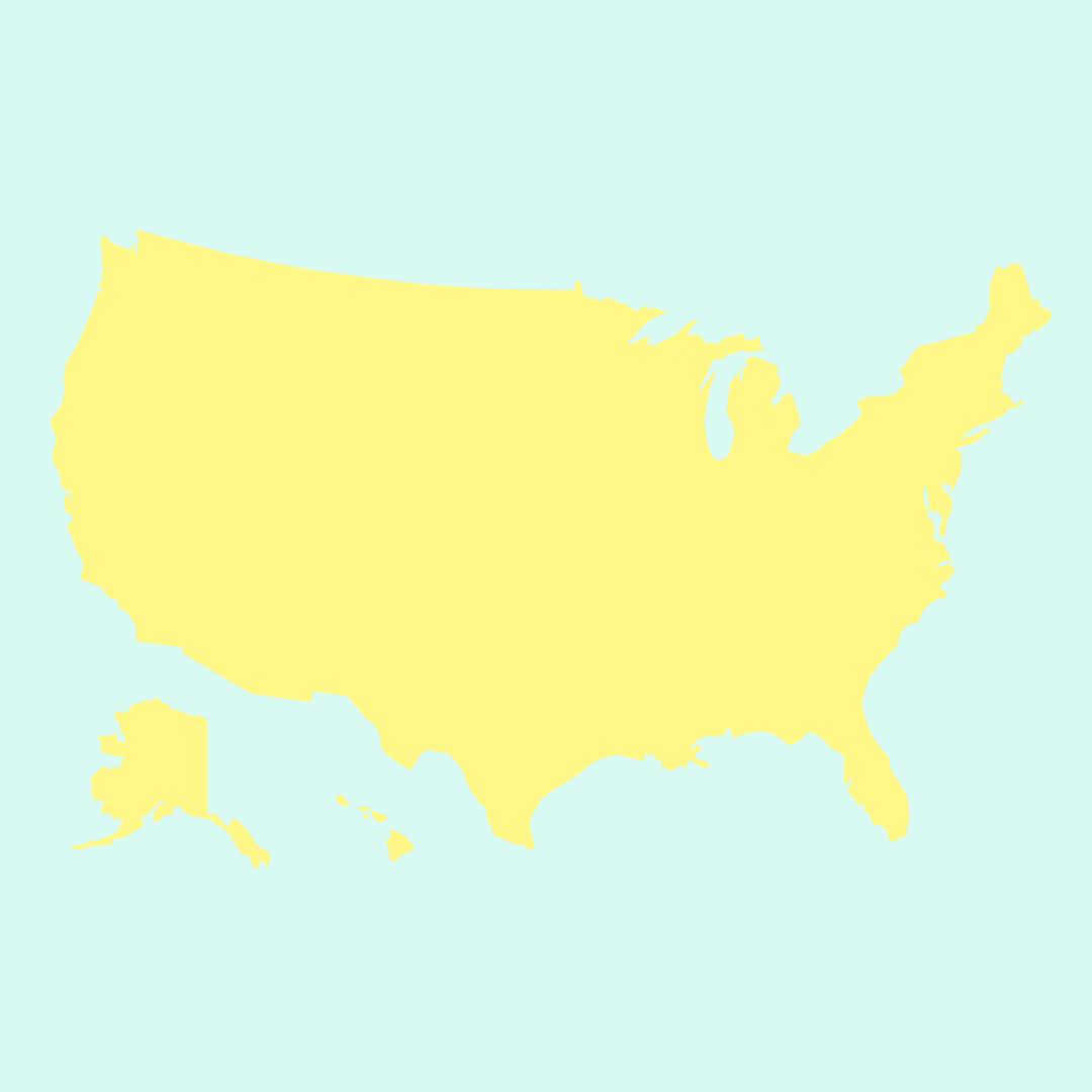 state yellow